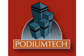 Podium Tech