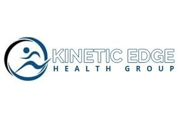 Kinetic Edge Health Group