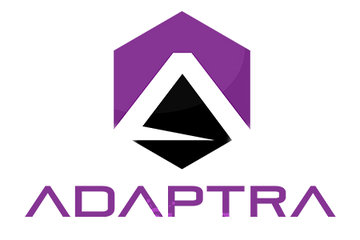 Adaptra - Everything Digital - Only the Best You can Get