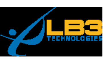LB3 Technologies in Brossard