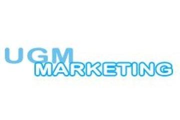 UGM Marketing Agency