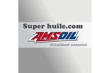 Amsoil™    Super Huile.com