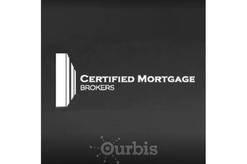 Certified Mortgage Broker Toronto