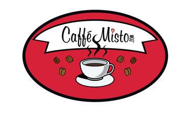 Caffe Misto in Victoria