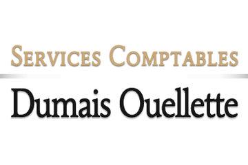 Services Comptables Dumais Ouellette