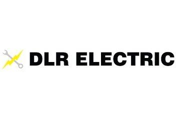 DLR Electric
