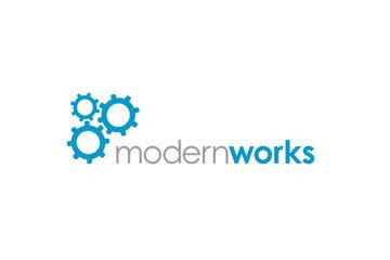 Modernworks