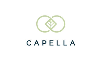 Bureau des ventes de Capella