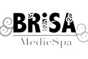 Brisa Medic Spa