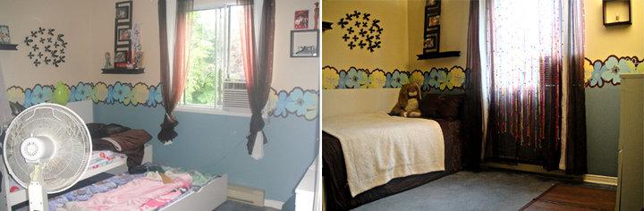 Conseils En Decoration Et Ammenagement D Interieur
