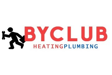 Byclub Heating & Plumbing
