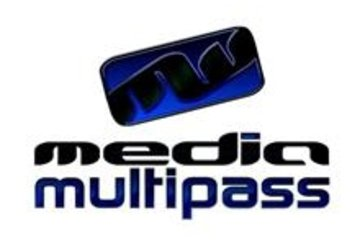 Média multipass inc.