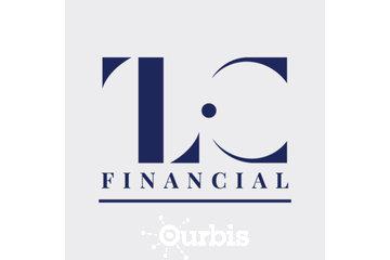 TLC FINANCIAL