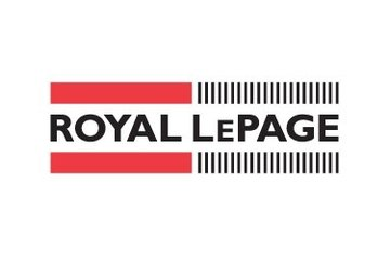 William Gaudreault, Courtier Immobilier Royal Lepage