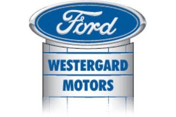 Westergard Motors
