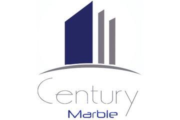 Century Marble