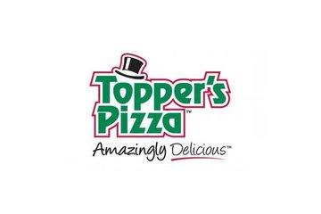 Topper's Pizza Sault Ste. Marie