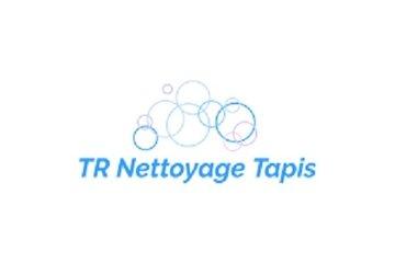 Nettoyage Tapis Trois-Rivières in Trois-Rivieres