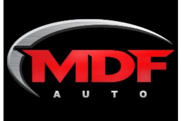 M D F Auto Inc à Laval