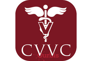 Cypress View Veterinary Clinic