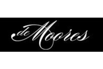 de Moores