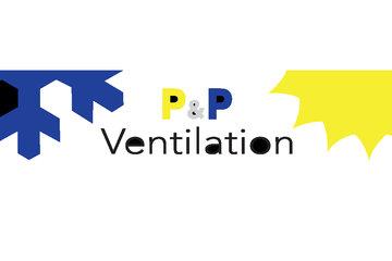 P & P Ventilation