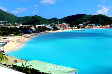Cruise Holidays | Luxury Travel Boutique in Mississauga: St Maarten with Cruise Holidays | Luxury Travel Boutique