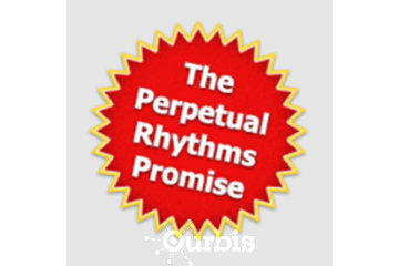 Prom & Graduation Dance Parties DJ Services - Perpetual Rhythms