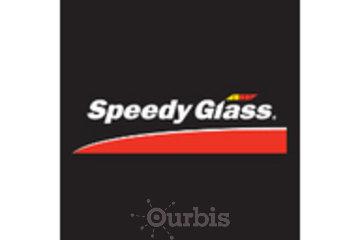 Speedy Glass & Rhino Linings