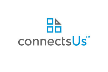 ConnectsUs HR