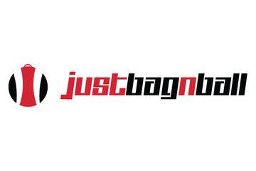 JBNB Sports
