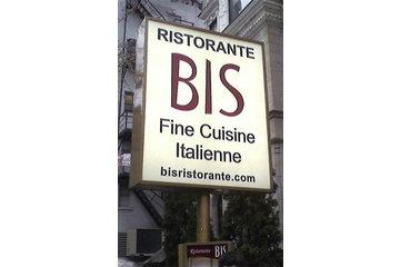 Bis Restaurant