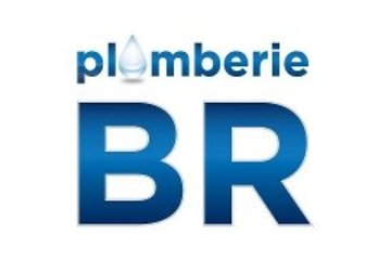 Plomberie BR