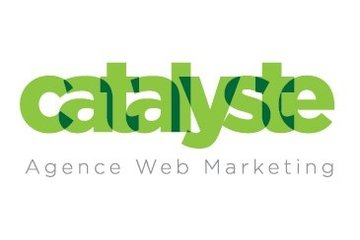 Agence Catalyste