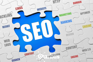 MRC SEO Consulting in Calgary: calgary Internet marketing