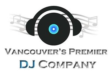 Vancouver Premier DJ in Vancouver: zxz