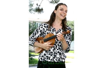 Chantale Gaudet-Rice