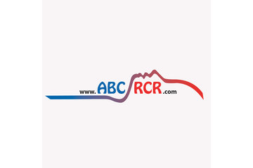 ABC RCR