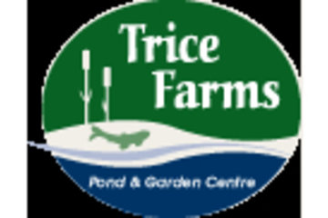 Trice Farms Pond & Garden Centre