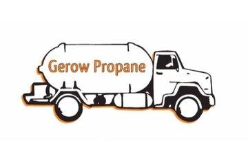 Gerow Propane Ltd.