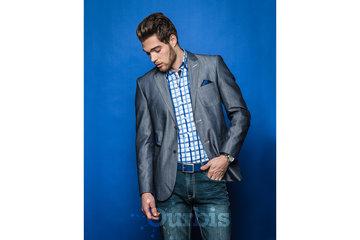 Boutique vêtements pour homme Vincent d'Amerique Laval à Laval