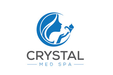 Crystal Med Spa
