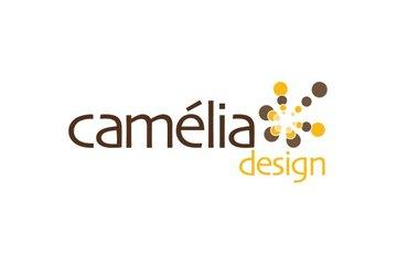 Camélia design à La Pocatière:  Camélia design