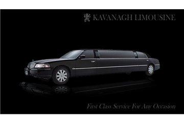 Kavanagh Limousine Service