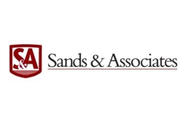 Sands and Associates - Vancouver