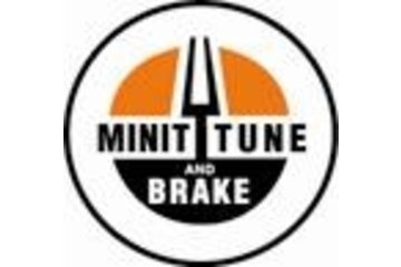 Minit-Tune International Corp