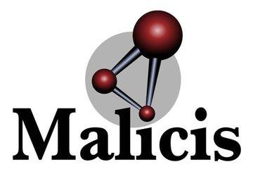 Malicis Informatique à Montréal