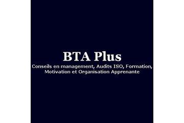 BTA Plus