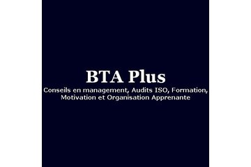 BTA Plus à Montréal: BTA Plus