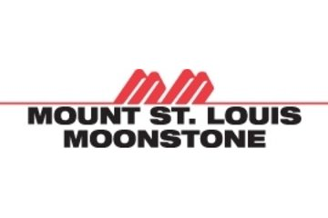 Mount St. Louis Moonstone